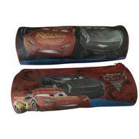 Cars 3 Pencil Case - Set of 2