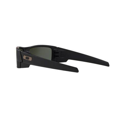 350186d5f858 Oakley Gascan OO9014-43 Prizm Black | Buy Online in South Africa ...