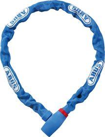 Abus 100cm uGrip Combination Bike Lock - Blue