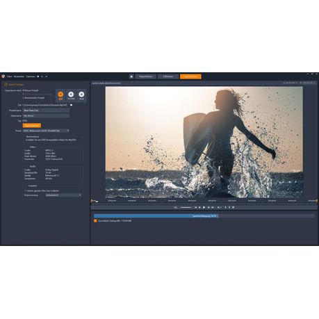 Pinnacle Video Editing And Live Screen Capture | Buy Online