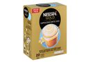Nescafe Gold - Cappuccino White Chocolate