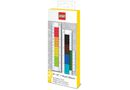 LEGO Buildable Ruler - 2 Piece