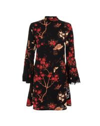 439e1ab21de Dresses | Shop in our Fashion store at takealot.com