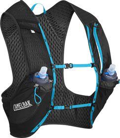 Camelbak Nano Vest 1L - Large