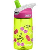 Camelbak Kids Eddy Water Bottle - Cherries