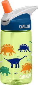 Camelbak Kids Eddy Water Bottle - Dinorama
