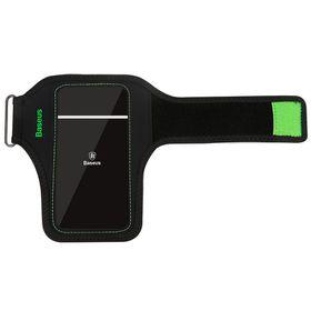 """Baseus Flexible Wristband 5.8"""" Version"""