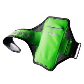 "Baseus Racing Style Armband - 5.0"""