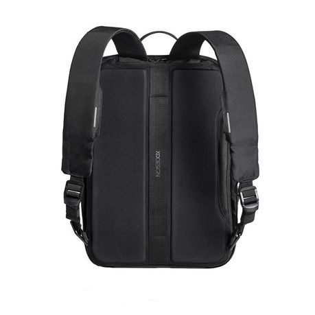 7a4c019befb XD Design Bobby Bizz Anti-Theft Backpack & Briefcase | Buy Online in ...