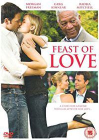 Feast Of Love (DVD)