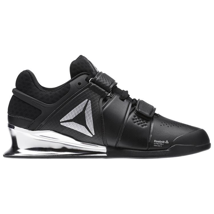 b1643607625c ... Womens Reebok Reebok Legacy Lifter Training Shoes official photos 7f248  f9888 ...