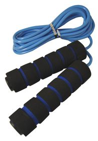 Seven Seventy Jump Rope - Blue
