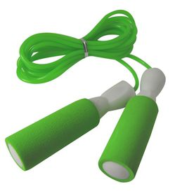 Seven Seventy Jump Rope - Green