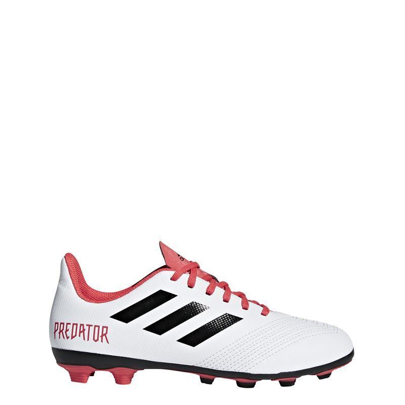 ragazzi fxg calcio boots (dimensioni: 13) acquisti on - - - line 57c3b6