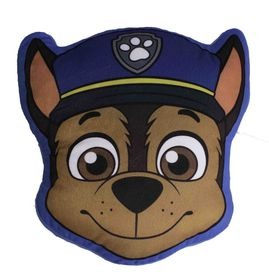 Paw Patrol Skye Play Pillow | Buy Online in South Africa