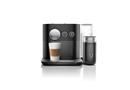 Nespresso - Expert & Milk - Black