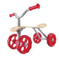 Hape Spirit Quest Bike