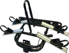 Holdfast 2 Bike Tilting Platform Bicycle Carrier