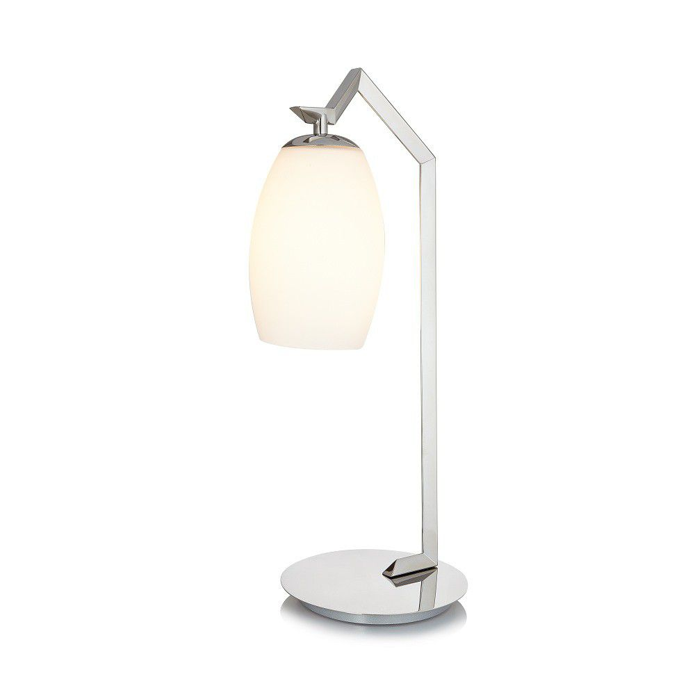 Upper East Lighting Victoria Table Lamp