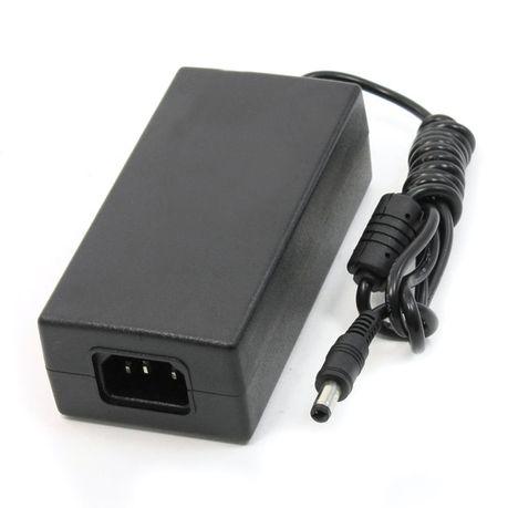 Security Cameras 5A 12V CCTV Power Supply