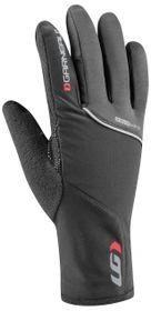 Louis Garneau Rafale Gloves - Black