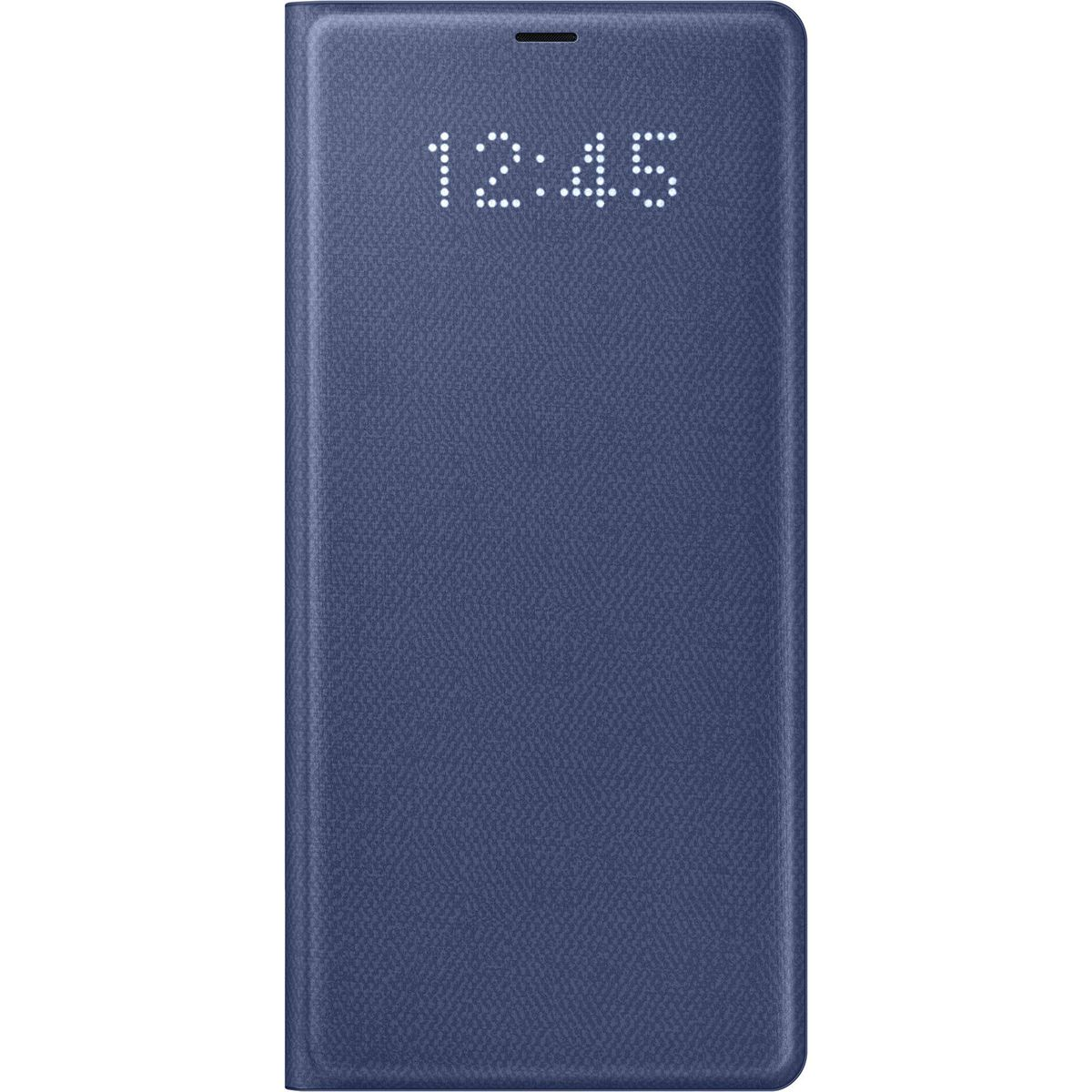samsung view cover s9