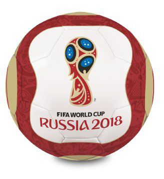 Fifa World Cup Russia ...