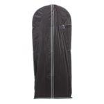 3bfe6952ca1d Drifter Black Suit Cover - Black