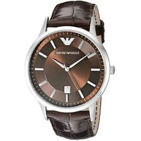 Emporio Armani AR2413 Mens Watch (Parallel Import)