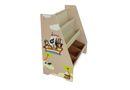 Kiddi Style Pirate Wooden Storage Rack & Bookcase