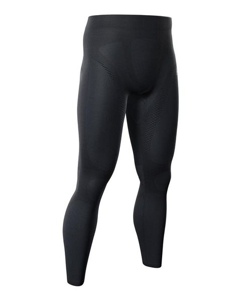 LP Support Leg Support Compression Tights