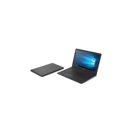 Dell Inspiron 3476 Intel Core i7-8550U 14 0