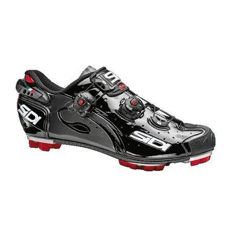 a309ef385e1 Sidi Women s Drako Carbon Mountain Bike Shoes