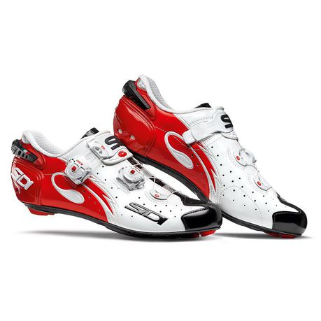 ecf143348f25d0 Sidi Men's Wire Carbon Road Cycling Shoes   Buy Online in South Africa    takealot.com