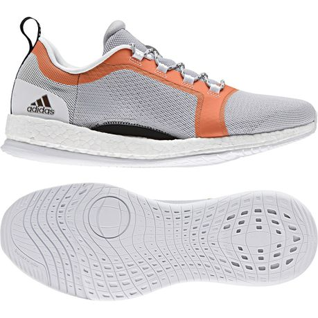 783b0c3cffd3d Women s adidas Pure-Boost X Trainer 2.0 Shoes