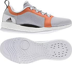 Women s adidas Pure-Boost X Trainer 2.0 Shoes  3487679183