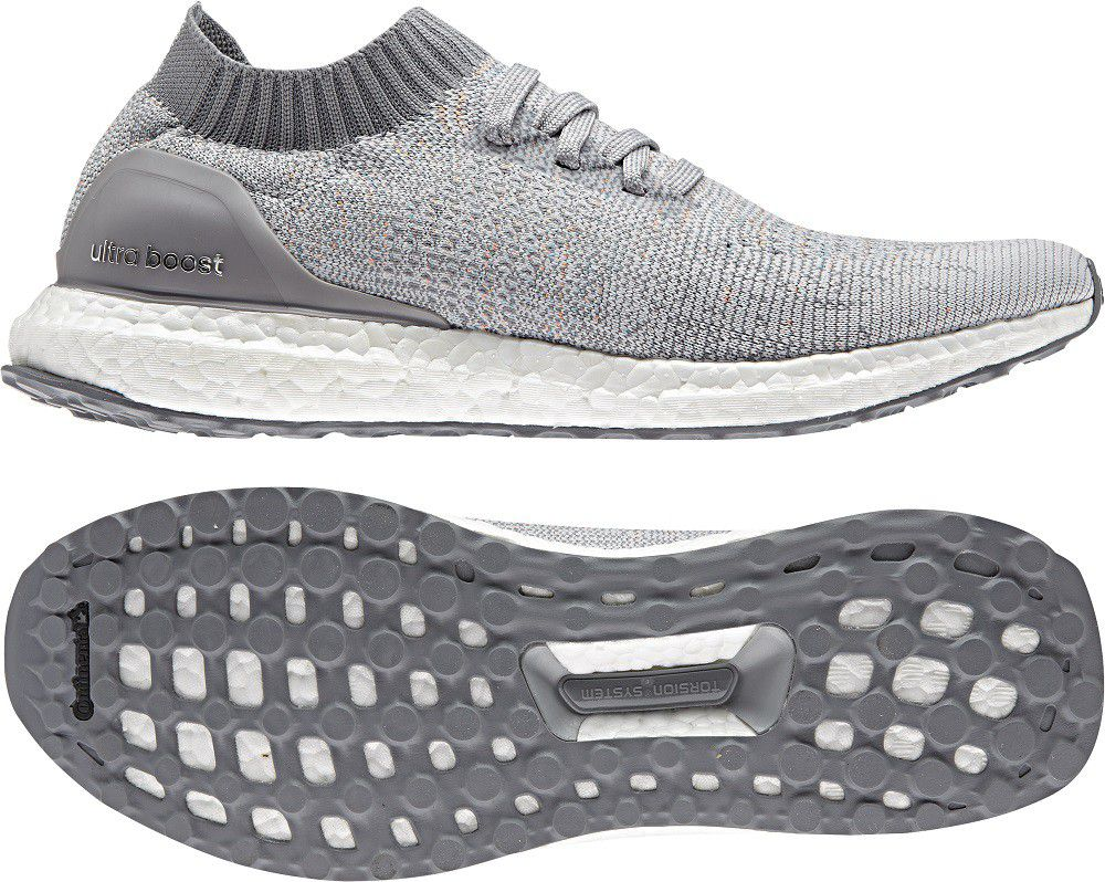 e8a9b10a62a3 coupon for mens adidas ultra boost uncaged running shoes. loading zoom  dfc4f 26c7b