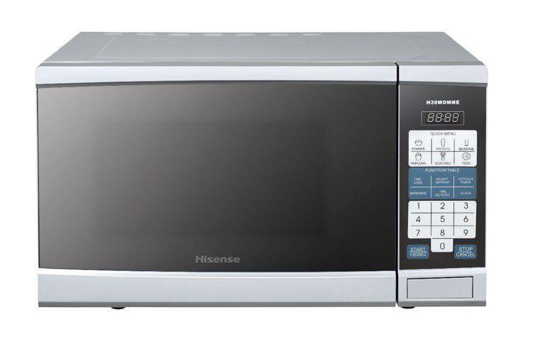 1 1 Microwave Oven Bestmicrowave