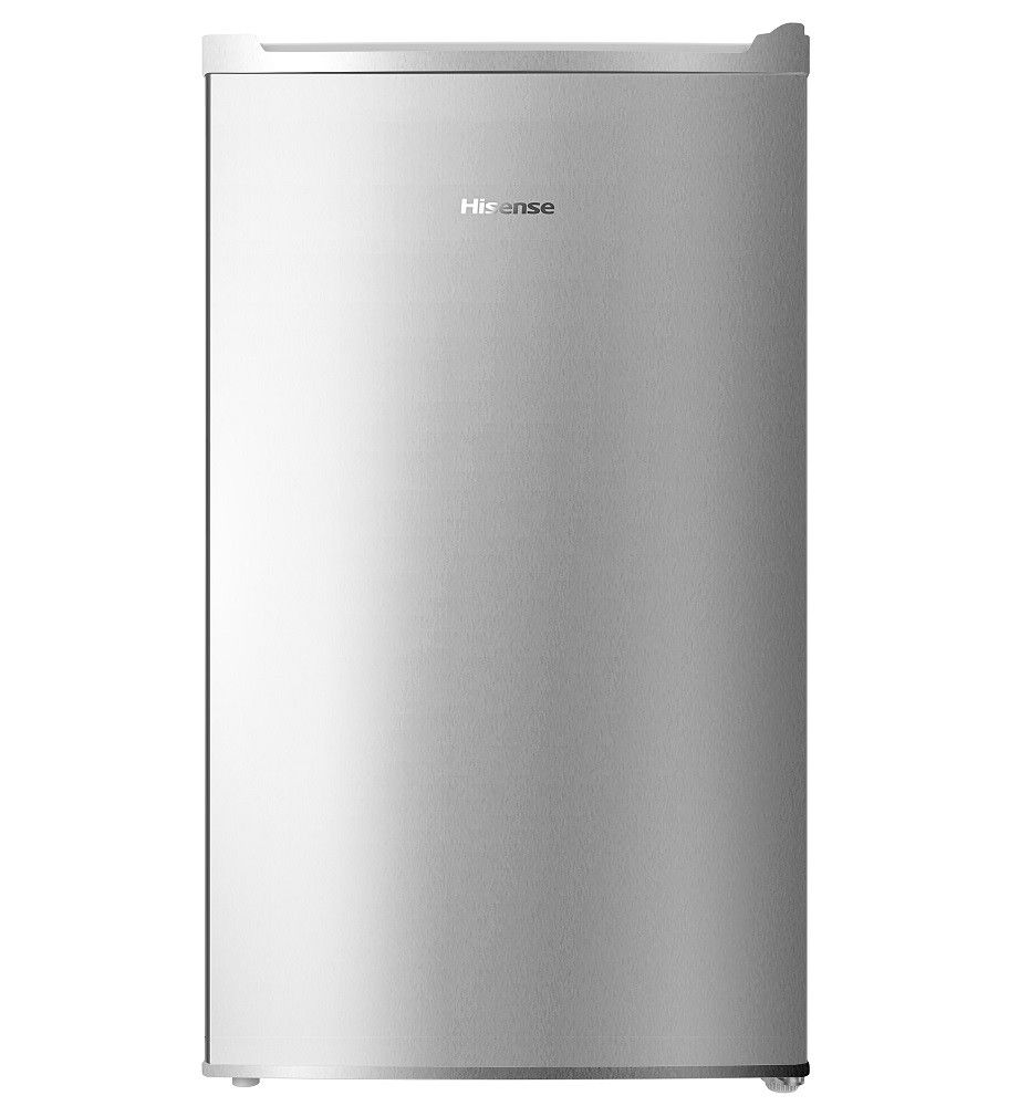 Hisense 92 Litre Bar Fridge Silver H120rme Online In South Africa Takealot