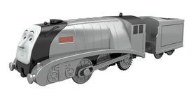 5fe7bcc3394 Thomas & Friends TrackMaster Tunnel Blast Set | Buy Online in South ...