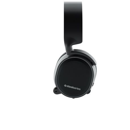 Steelseries Gaming Headset - Arctis 3 Bluetooth (PC, PS4