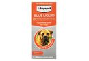 Bayopet - Blue Liquid Vitamin Tonic - 50ml