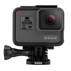 GoPro Hero Full HD Action Camera