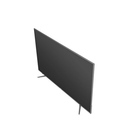 Hisense 65 Uled Smart Uhd Hdr Plus Tv Buy Online In South Africa