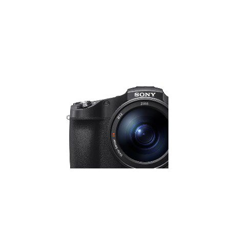 Sony RX10 IV Digital Camera | Buy Online in South Africa | takealot com