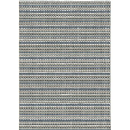 Rugs Original Base Rug Dark Blue Green Brown Online In South Africa Takealot Com
