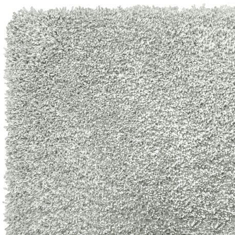 Rugs Original Feel Rug Light Grey