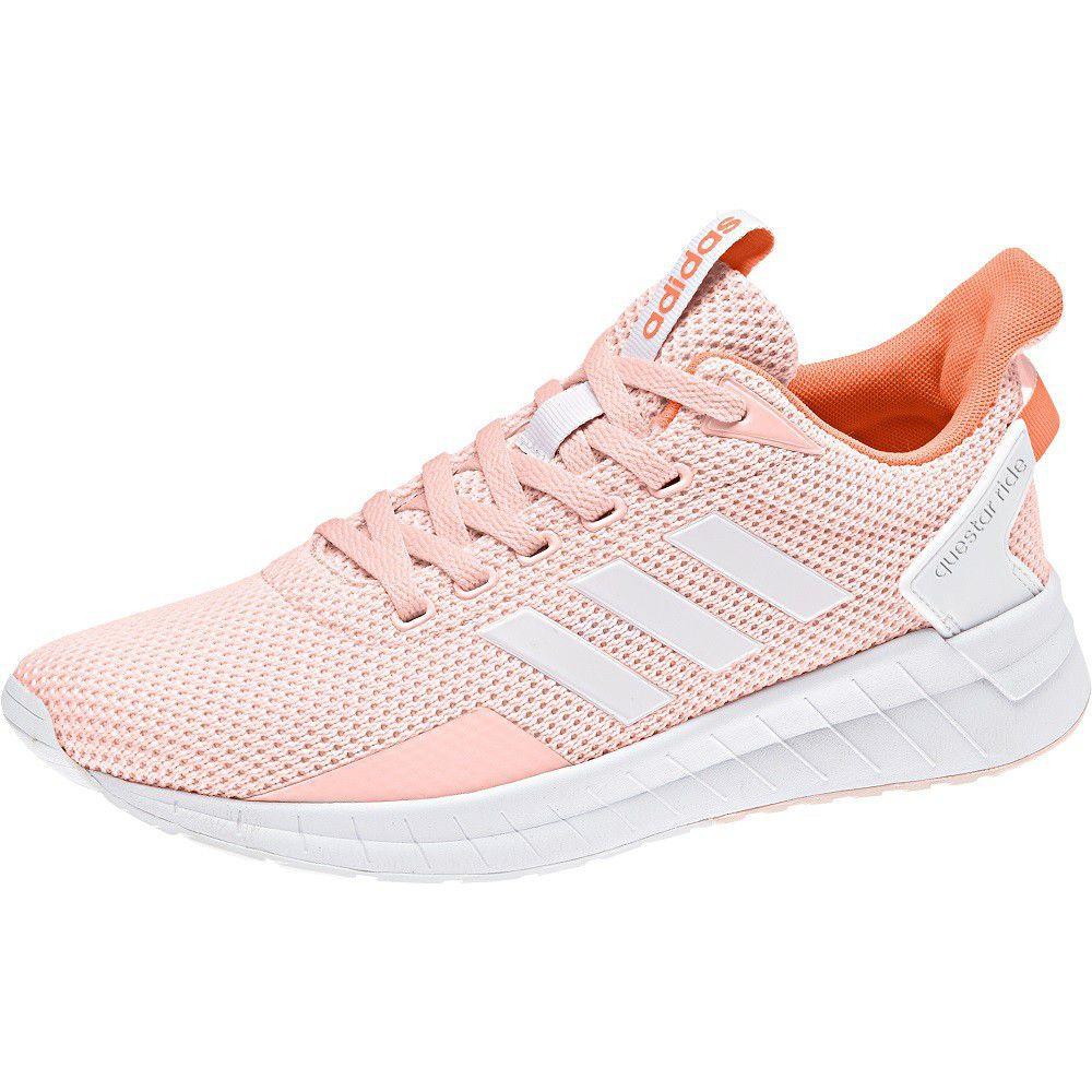 donne è questar adidas questar è passaggio scarpe compra online nel sud 6fc0c2