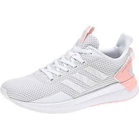 b94cdb284e0 Women s adidas Questar Ride Running Shoes