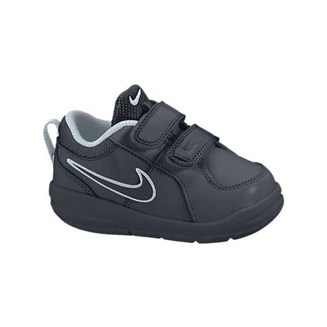 d9fe0cb3925 Boys Nike Pico 4 Toddler Shoes